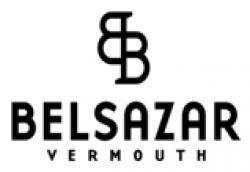 delikatEssen Nürnberg | Belsazar Vermouth