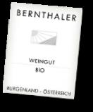 delikatEssen Nürnberg | Wingut Bernthaler Secco