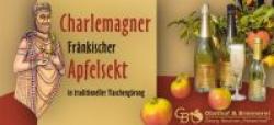 delikatEssen Nürnberg | Charlemagner