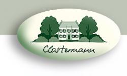 delikatEssen Nürnberg | Clostermann Apflelsecco