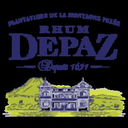 delikatEssen Nürnberg | Depaz Rum