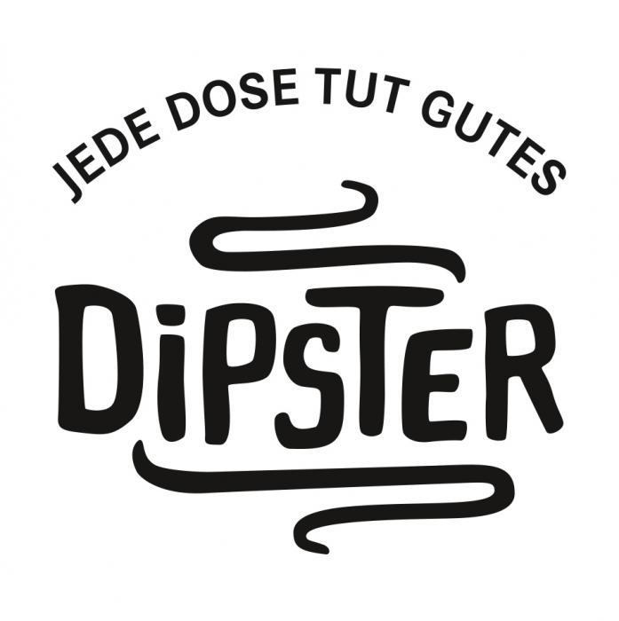 delikatEssen Nürnberg | Dipster Dips und Gewürzmischungen