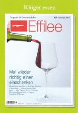 delikatEssen Nürnberg | Effilee