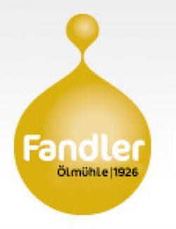 delikatEssen Nürnberg | Öhlmühle Fandler, Pöllau / Steiermark