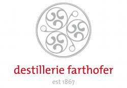 delikatEssen Nürnberg  | Destillerie Farthofer - Gin, Vodka, Rum, Enzianschnaps, Zirbenschnaps