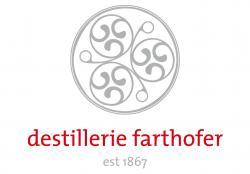 delikatEssen Nürnberg | Destillerie Farthofer Vodka
