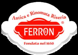 delikatEssen Nürnberg | Ferron Reis