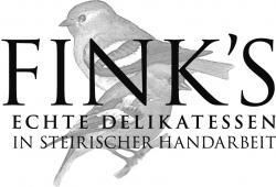 delikatEssen Nürnberg | Marmeladen von Fink's