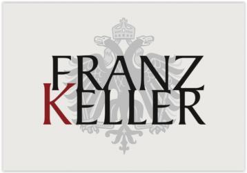delikatEssen Nürnberg | Weingut Franz Keller