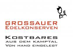 delikatEssen Nürnberg | Grossauer - handgemachte Pesto aus dem Kamptal