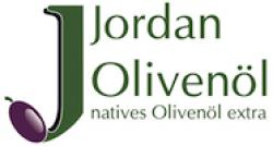 delikatEssen Nürnberg | Jordan Olivenöl von der Insel Lesbos