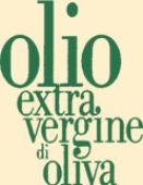 delikatEssen Nürnberg | La Uliva - Olio extra vergine di oliva- Bio