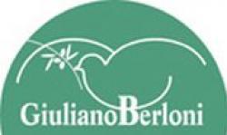delikatEssen Nürnberg | Berloni - Olivenlikör