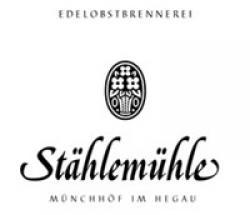 delikatEssen Nürnberg | Stählemühle - Liköre