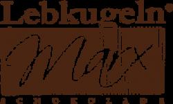 delikatEssen Nürnberg | Lebkugeln von Wolfgang Marx
