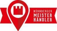 delikatEssen Nürnberg | Ausgezeichnet als Nürnberg Meisterhändler