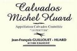 delikatEssen Nürnberg | Calvados Michel Huard