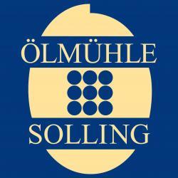 delikatEssen Nürnberg | Ölmühle Solling - Feinste Würzöle in Bioqualität