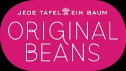 delikatEssen Nürnberg | Original Beans - Hochwertige Schokolade in Bioqualität
