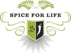 "delikatEssen Nürnberg |  ""Spice for Life"" die Biogewürze - in Nürnberg exclusiv nur bei uns!"