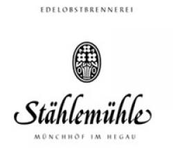 delikatEssen Nürnberg | Stählemühle