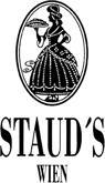 delikatEssen Nürnberg | Marmeladen von Hans Staud aus Wien