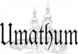 delikatEssen Nürnberg | Weingut Umathum - Burgenland