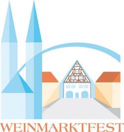 delikatEssen-Nürnberg | Weinmarktfest