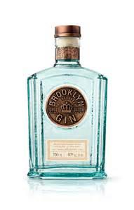 delikatEssen Nürnberg | Brooklin Gin