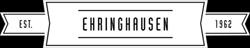delikatEssen Nürnberg | Ehringhausen Orangen - Eier Likör