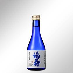 delikatEssen Nürnberg | Sake Fukuju Kobe Classic